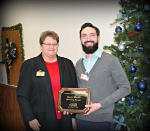 cherie-adam-community-partner-of-the-year-award-12-12-16