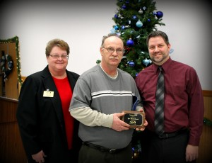 cherie-pat-matt-mp-mm-award-12-12-16