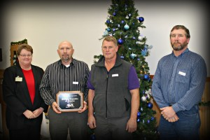 pca-employer-of-the-year-award-12-12-16